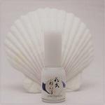 神戸の雫150貝殻