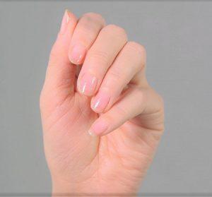 神戸の雫hand